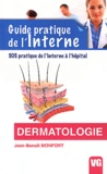 Jean-Benoît Monfort - Dermatologie.