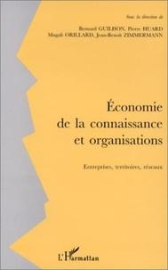 Jean-Benoît Zimmermann et  Collectif - .
