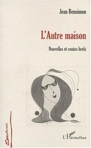 Jean Bensimon - .