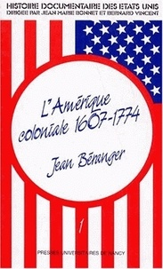 Jean Béranger - .