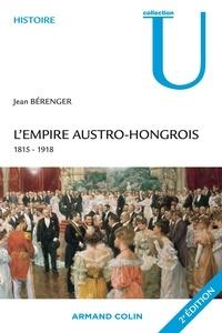 LEmpire austro-hongrois - 1815-1918.pdf