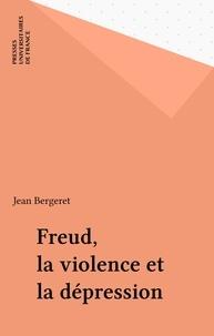 Jean Bergeret - .