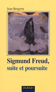 Icar2018.it Sigmund Freud, suite et poursuite Image