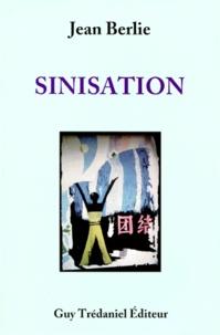 Openwetlab.it SINISATION. A la limite de trois provinces de Chine, une minorité de plus en plus chinoise : les locuteurs kam, officiellement appelés Dong Image