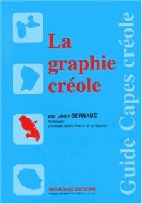 Jean Bernabé - .