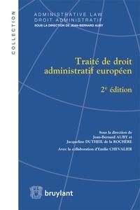 Traité de droit administratif européen.pdf