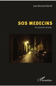 Corridashivernales.be SOS Médecins - Un pionnier raconte Image