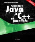 Jean-Bernard Boichat - Apprendre Java et C++ en parallèle.