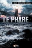 Jean-Bernard Lemal - Le phare.