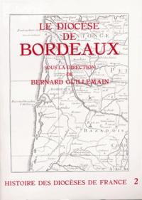 Jean-Bernard Marquette et Raymond Darricau - .