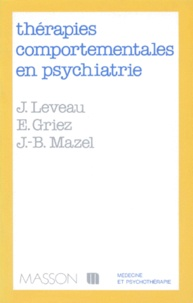 THERAPIES COMPORTEMENTALES EN PSYCHIATRIE.pdf