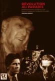 Jean-Bernard Moraly - Révolution au paradis - Représentations voilées de personnages juifs dans le cinéma de la France occupée.