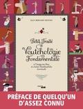 Jean-Bernard Moussu - Petit traité de Voutchologie fondamentale - A l'usage des fans et autres Voutchophiles éventuels.