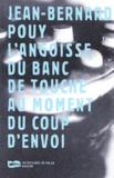 Jean-Bernard Pouy - .