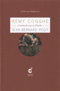 Deedr.fr Les Coqs - Une lecture de Rémy Cogghe, Combat de coqs en Flandre (1889), Roubaix - La Piscine, musée d'art et d'industrie André Diligent Image