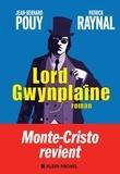 Jean-Bernard Pouy et Patrick Raynal - Lord Gwynplaine.