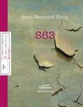Jean-Bernard Pouy - S63.