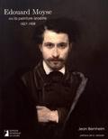 Jean Bernheim - Edouard Moyse ou la peinture israélite (1827-1908).