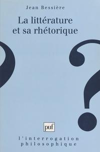 Jean Bessière - .