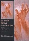 Jean Bessière et Stéphane Michaud - .