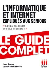Coachingcorona.ch L'informatique et Internet expliqués aux seniors Image