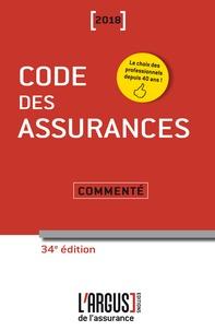 Code des assurances commenté.pdf