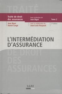 Lintermédiation dassurance.pdf
