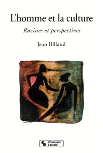 Jean Billaud - .