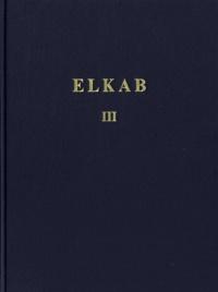 Jean Bingen et Willy Clarysse - Les ostraca grecs - Elkab.