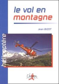 Jean Bizot - .