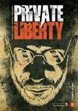 Jean-Blaise Djian et Cyrille Ternon - Private Liberty Tome 1 : L'échelle de Kent.