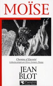 Jean Blot - .