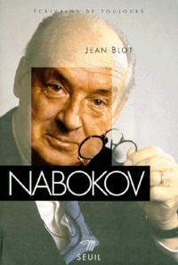 Jean Blot - Nabokov.