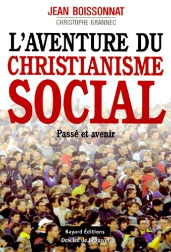 Jean Boissonnat - .