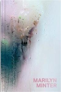 Jean Boite Editions - Marilyn Minter All Wet.