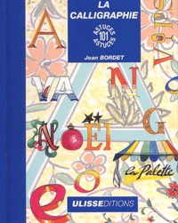 Jean Bordet - .