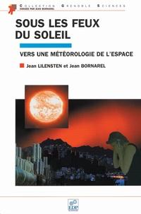 Sous les feux du soleil - Vers une météorologie de lespace.pdf
