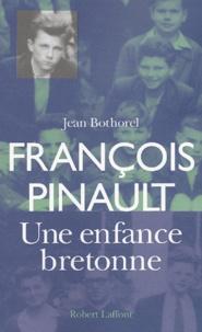François Pinault. Une enfance bretonne.pdf
