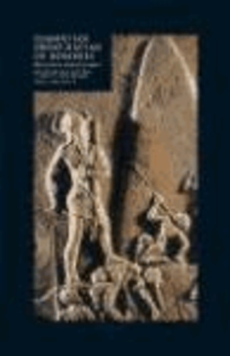 Jean Bottéro et Samuel Noah Kramer - Cuando los dioses hacían de hombres : mitología mesopotámica.