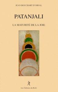 Jean Bouchard D'orval - .