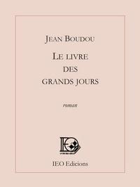 Le livre des grands jours.pdf
