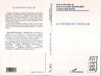 Jean Bouisson et  Collectif - .