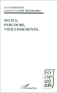 Seuils, parcours, vieillissements.pdf
