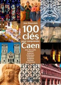 100 clés pour comprendre Caen.pdf