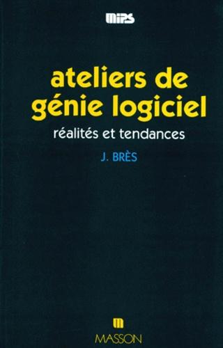 Jean Brès - .