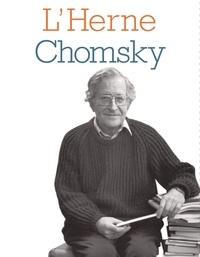 Jean Bricmont et Julie Franck - Chomsky.