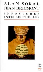 Birrascarampola.it Impostures intellectuelles Image