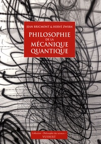 Philosophie de la mécanique quantique.pdf