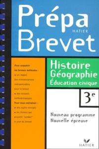 Histoire-géographie, [éducation civique , 3e.pdf