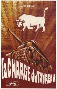 Openwetlab.it La charge du taureau - Les combats de la 11e Division blindée britannique pour la libération du Bocage Image